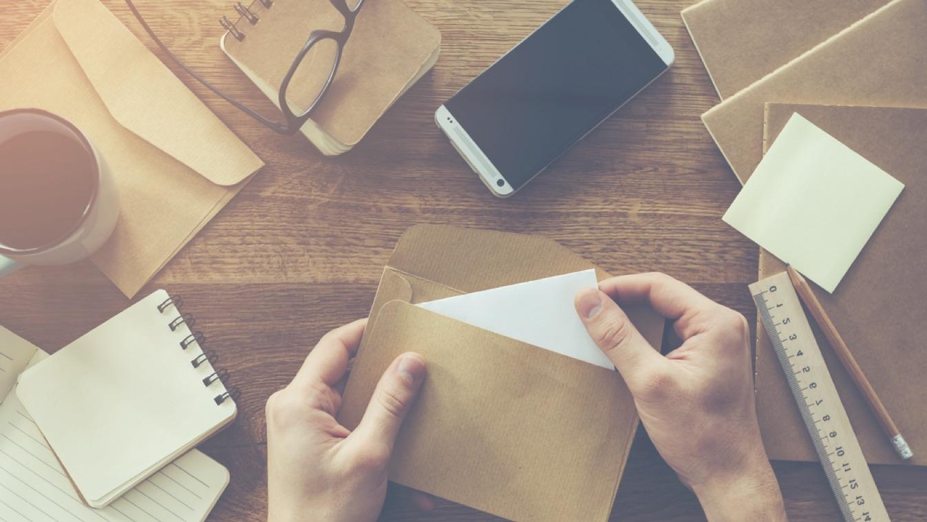 #Mediapost : En moyenne, 71.5% des acheteurs d'optique lisent au moins un imprimé publicitaire, chaque semaine*
