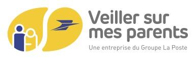 """La Poste et FranceTV Publicité s'associent dans le cadre d'un partenariat ambitieux, autour de l'offre """" Veiller sur mes parents """""""