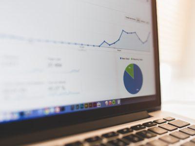 Signature électronique, gestion des budgets et fonctionnalités RGPD pour Coheris CRM Nomad 2.8