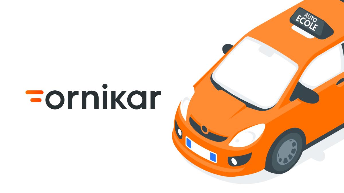Rapport sur la formation au permis de conduire : Ornikar se réjouit des mesures annoncées