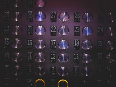 4e baromètre IPSOS pour la Fédération des Ascenseurs