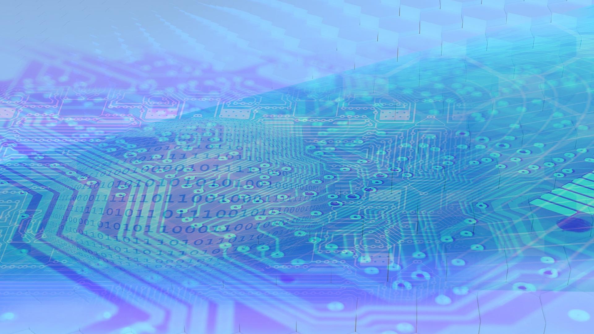 EDF Luminus choisit HCL Technologies pour engager sa transformation via une migration de son cloud