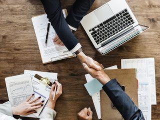 Julhiet Sterwen et Valyans Consulting créent une alliance stratégique