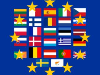 Elections européennes : les paris sont ouverts!