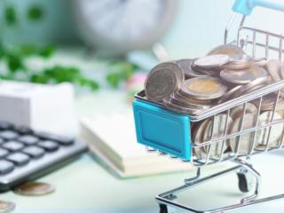 Baromètre Shopper in-Store Media réalisé par IPSOS