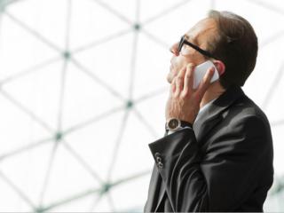 Le Groupe Verizon Business lance VNS– WAN Optimization