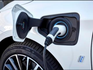 La recharge des véhicules électriques à domicile