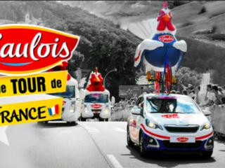 Le Gaulois se remet en selle pour le Tour de France 2019