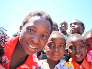Coalition Education lance une campagne choc en faveur de l'éducation pour la dernière journée des classes
