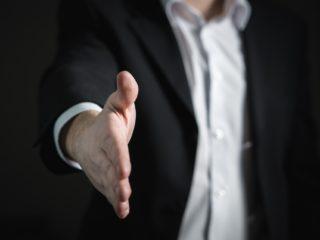 CARECO FRANCE renouvelle son partenariat avec ATEMO SOFTWARE et renforce sa stratégie digitale