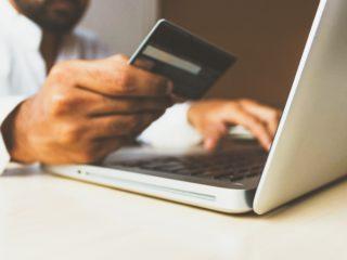 Verizon analyse l'état de la cybersécurité dans le retail