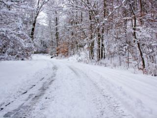 Lancement de SnowXchains.com : Le 1er site de location de chaînes à neige entre particuliers
