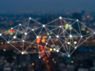 AWS et Verizon s'associent pour proposer le réseau 5G Edge Computing