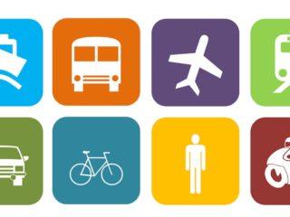 Le Forum Vies Mobiles fait découvrir la mobilité en BD au Festival d'Angoulême