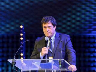 Nicolas Bohuon est nommé Senior Vice President Business Development de Cegedim