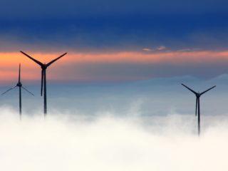 L'Offre au public de jetons GreenTokens de WPO obtient le visa de l'AMF, premier visa délivré par une autorité des marchés financiers indépendante à une ICO dans le domaine énergétique.