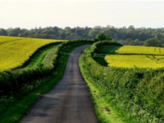Invitation presse : Limiter l'empreinte carbone des mobilités > la France se donne-t-elle les moyens de respecter ses engagements