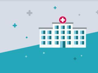 Les nouvelles fonctionnalités d'Hospitalis de Cegedim e-business répondent aux besoins de sérialisation des médicaments