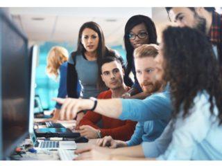 Cegedim Outsourcing annonce son partenariat avec Citrix afin de proposer à ses clients sa nouvelle offre « Digital Workspace »