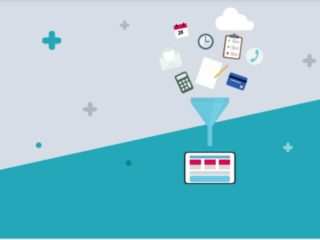 Cegedim e-business choisi par Groupe ADF pour la dématérialisation de ses factures fournisseurs