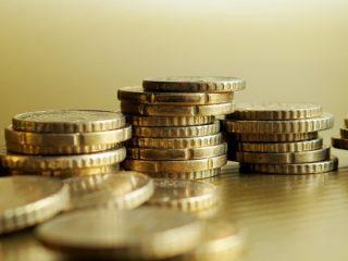 La Carac lance son Plan Épargne Retraite individuel