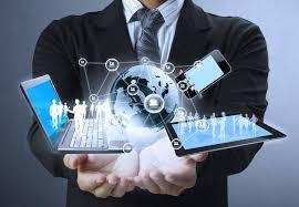 Cegedim Outsourcing annonce son partenariat avec Lakeside Software et complète son offre avec la solution SysTrack Workspace Analytics