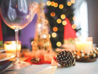 Du canard, des pintades, des chapons...  Le Gaulois présente sa hotte gourmande de Noël !