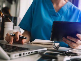 Cegedim Health Data étoffe sa base de données Européenne THIN® en y intégrant les données de vie réelle espagnoles
