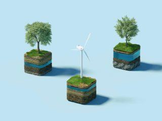 LOXAM accélère sa transition énergétique  en faveur de la location écoresponsable  et lance la gamme LOXGREEN
