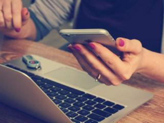 Cegedim Outsourcing accompagne les entreprises dans leur transformation digitale avec sa nouvelle offre « Digital Workspace »