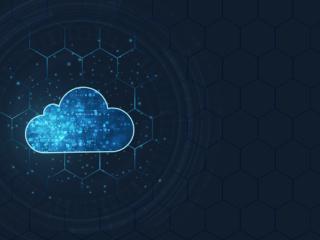 cegedim.cloud annonce un partenariat inédit avec Kinéis