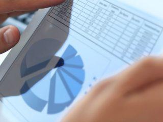 GERS Data et le GIE GERS se mobilisent tous les mois pour présenter les dernières données en santé et pharmacie
