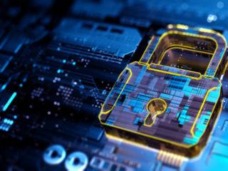 Cegedim Outsourcing accompagne le monde de la Santé avec sa nouvelle offre cybersécurité « ESS by Cegedim Outsourcing »